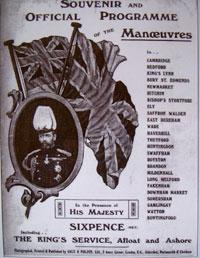 plan france2 1912
